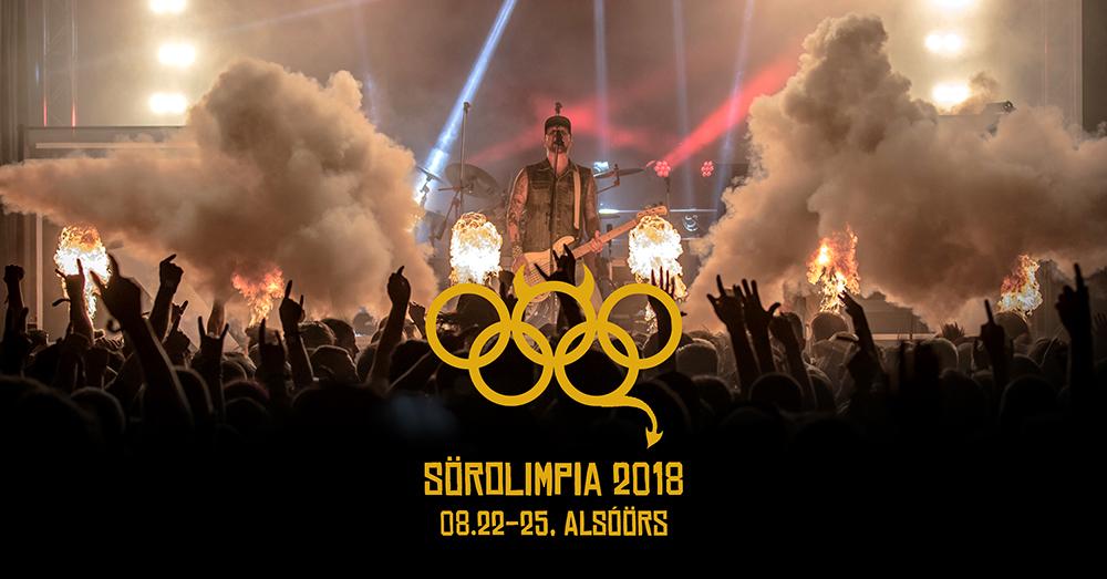 sorolimpia2018_2.jpg