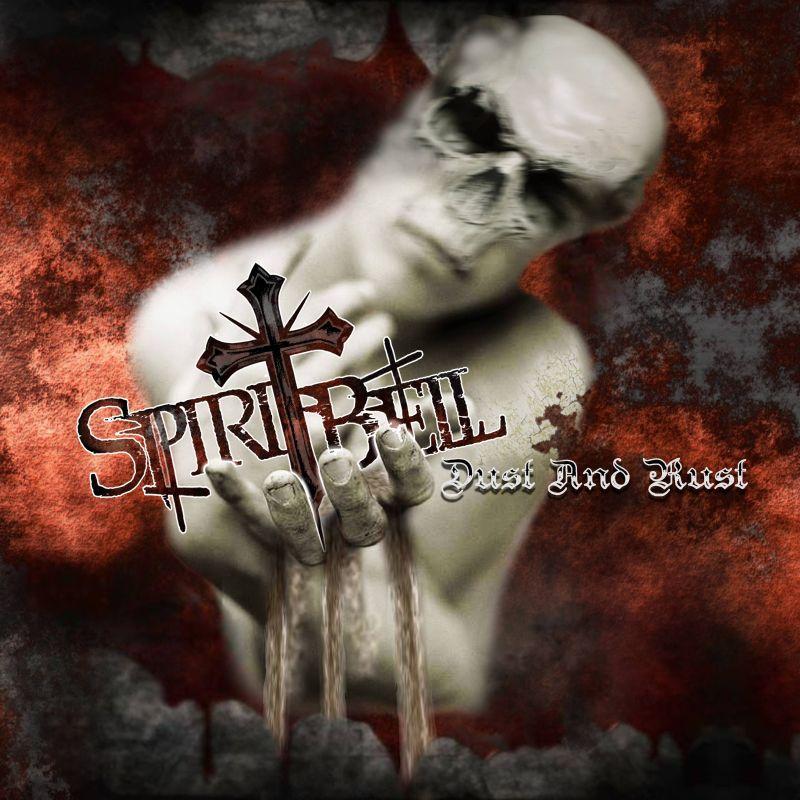 spiritbell_cover.jpg