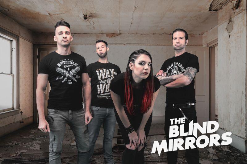 the_blindmirrors_promo_2020_3.jpg