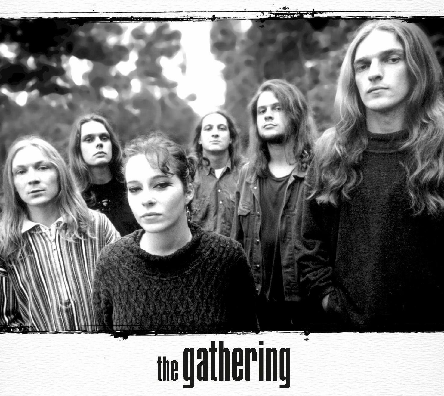 the_gathering_original_album_collection.jpg