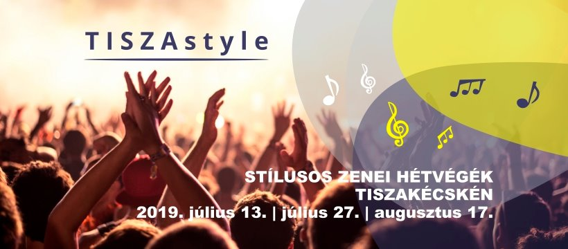 tisza_style_plakat.jpg