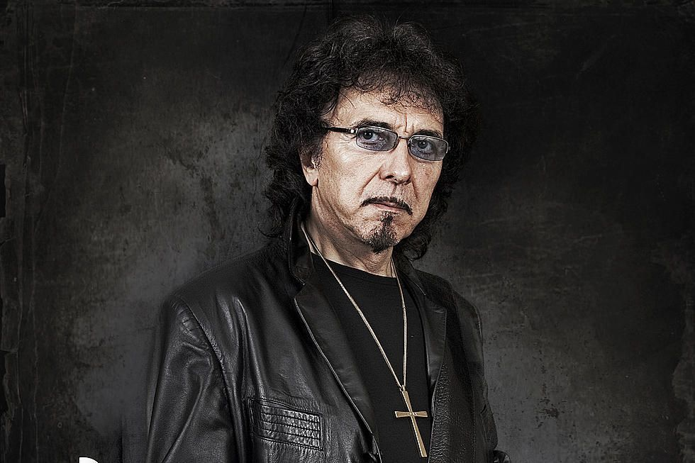 tony_iommi_remixing_black_sabbath_s_forbidden_for_2019_release.jpg