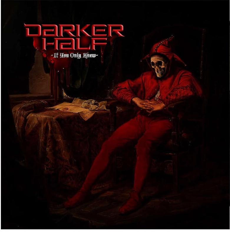 60925_darker_half_if_you_only_knew_black_lp_napalm_records.jpg