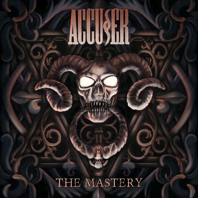 accuser_1.jpg