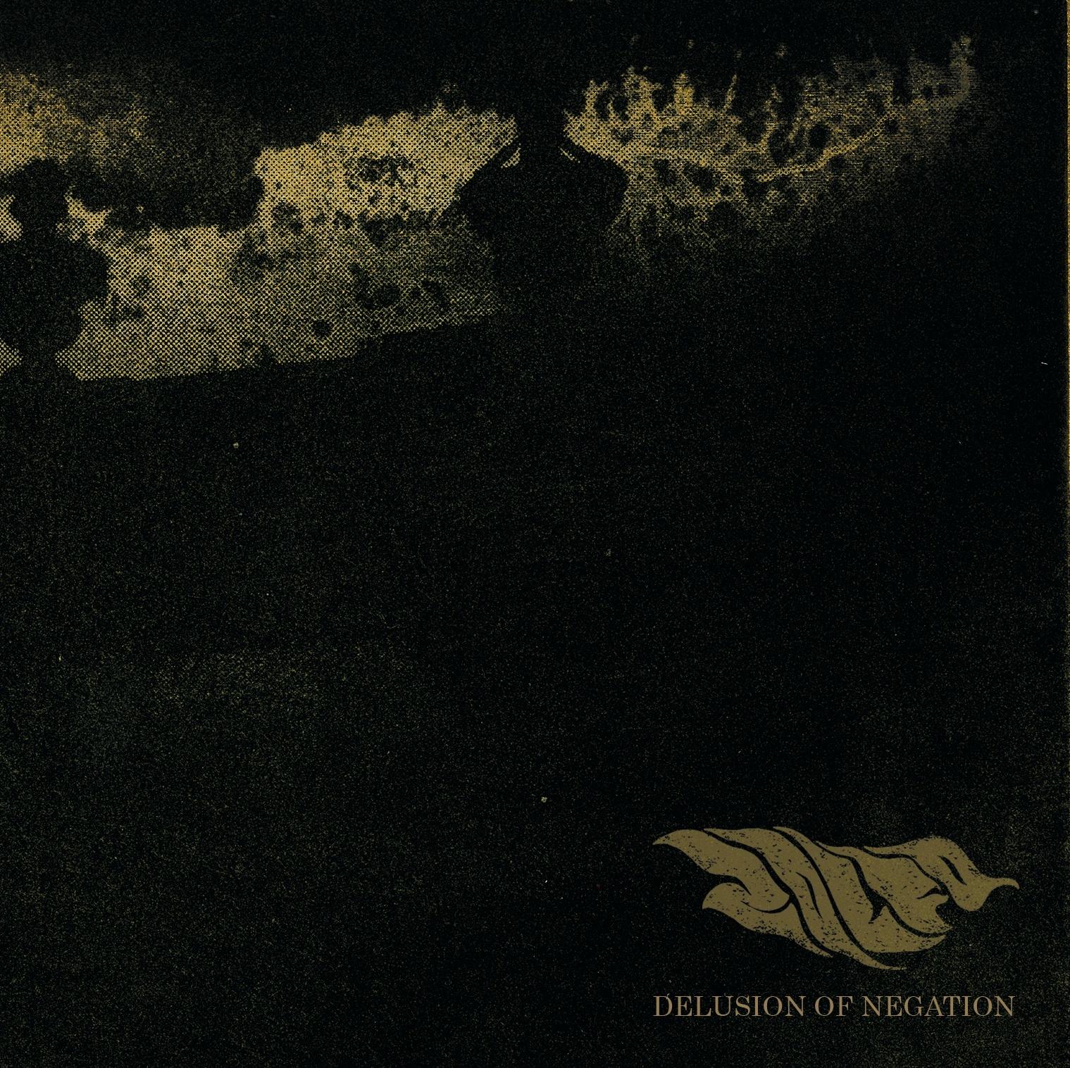 album-cover.jpg