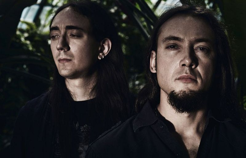 alcest_band_1.jpg