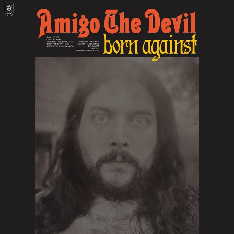 amigo-the-devil-bborn-against-ghostcultmag.jpg