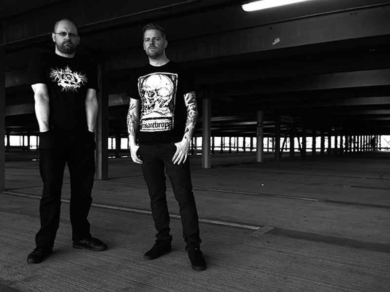 anaal-nathrakh_photo02.jpg
