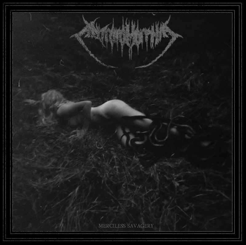 antropomorphia_merciless_savagery_cover_300dpi_800.jpg