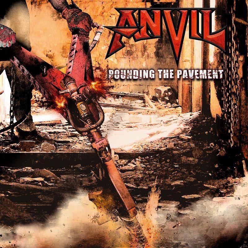 anvil_cover.jpg
