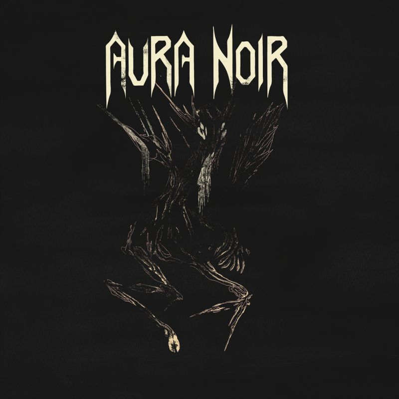 aura_noir.jpg