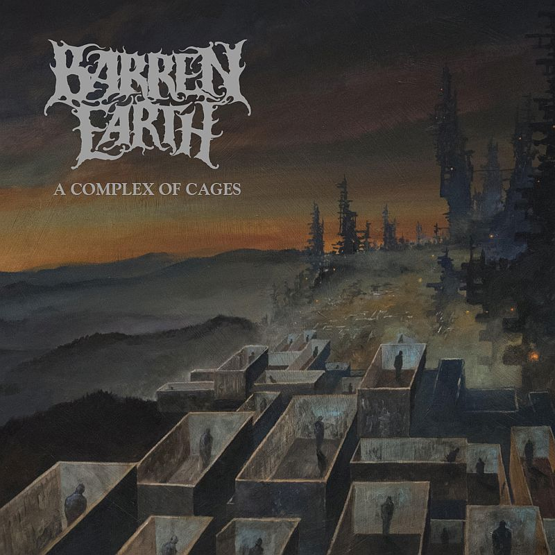 barren_earth.jpg