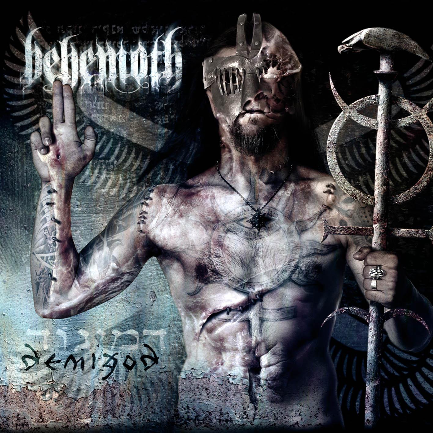 behemoth-demigod.jpg