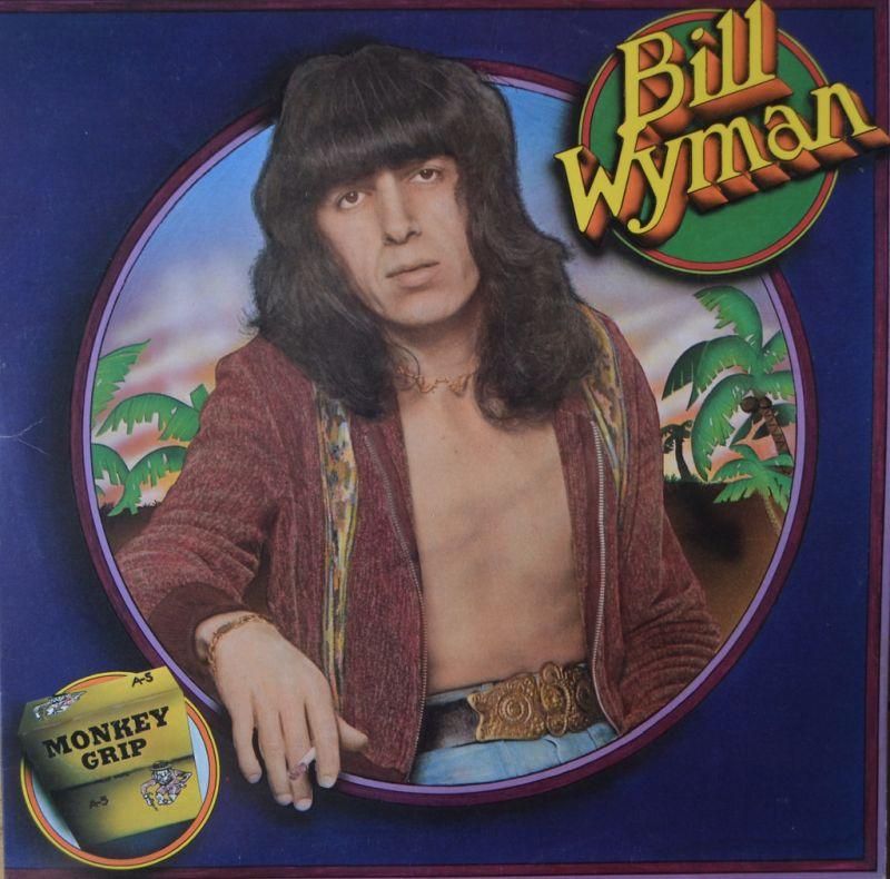 bill_wyman.jpg