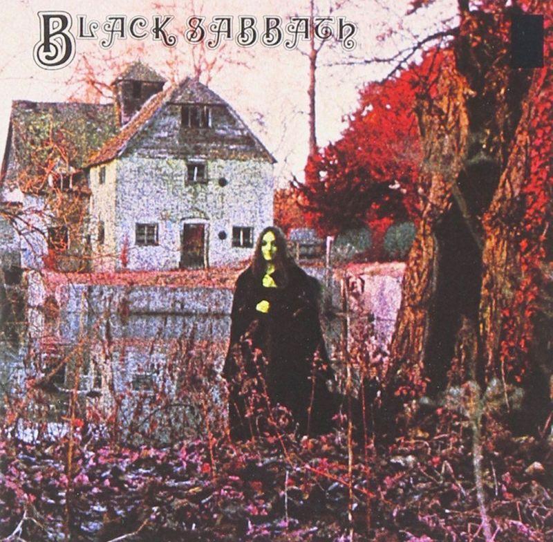 black_sabbath_1.jpg