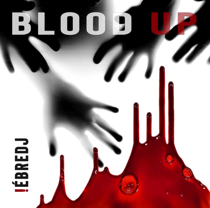 blood_up.jpg