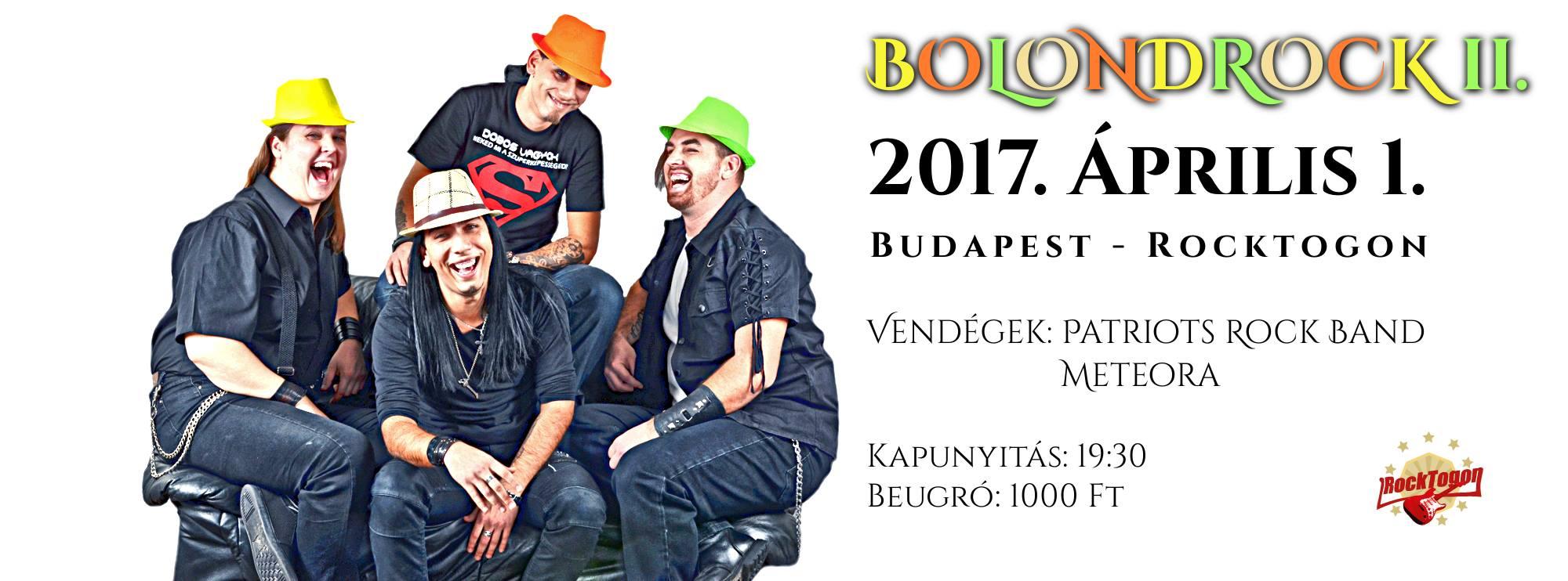 bolondrock_napja_fejlec.jpg
