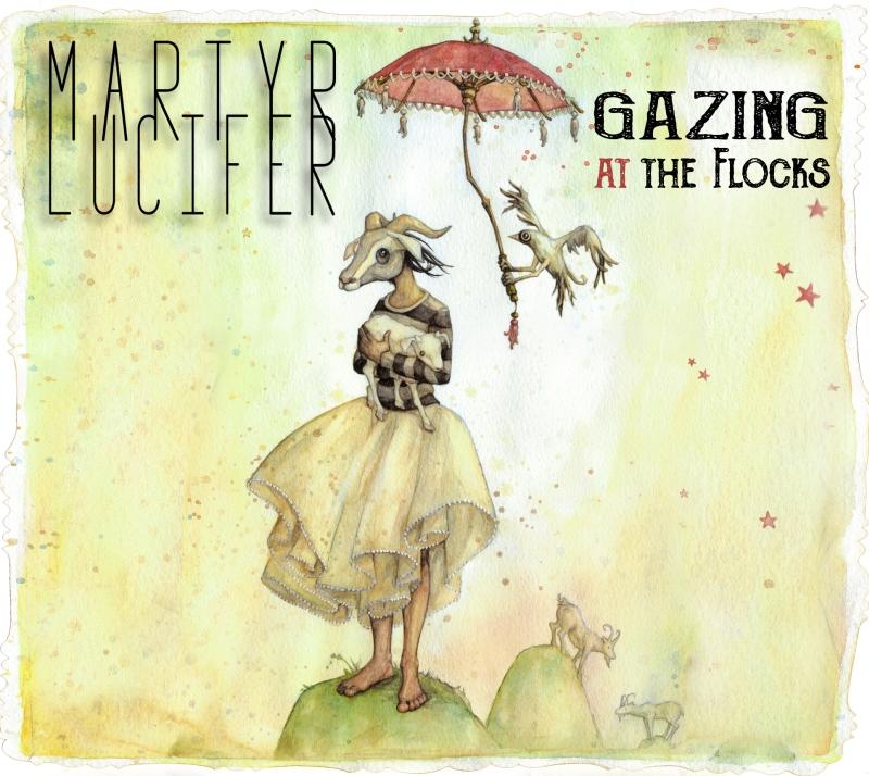 cover_martur_lucifer_gazing_at_the_flocks.jpg