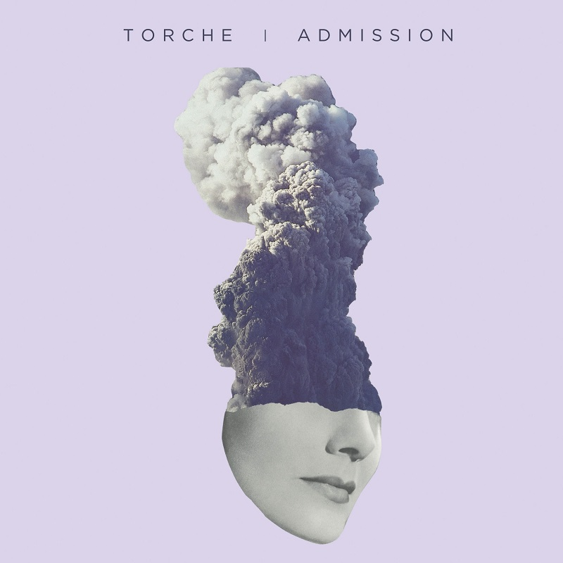 cover_torche_admission_800.jpg
