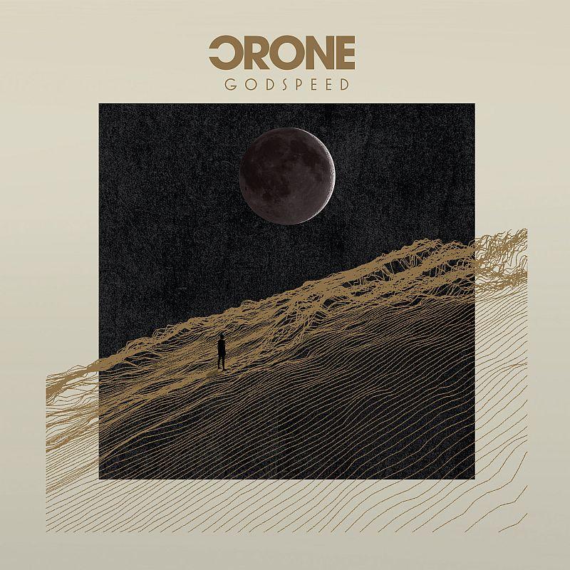 crone.jpg