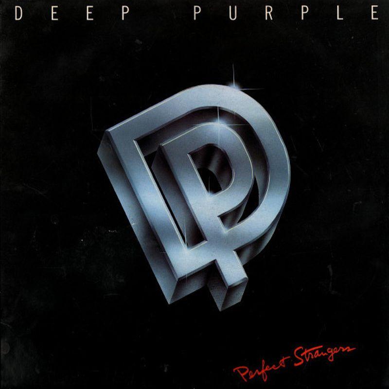 deep_purple.jpg