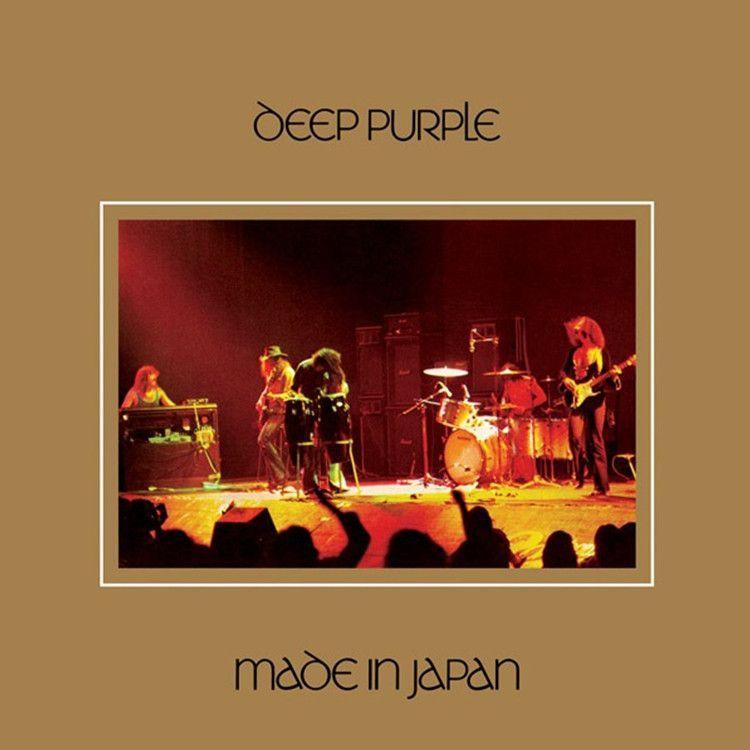 deep_purple_made_in_japan_180g_vinyl_2lp.jpg