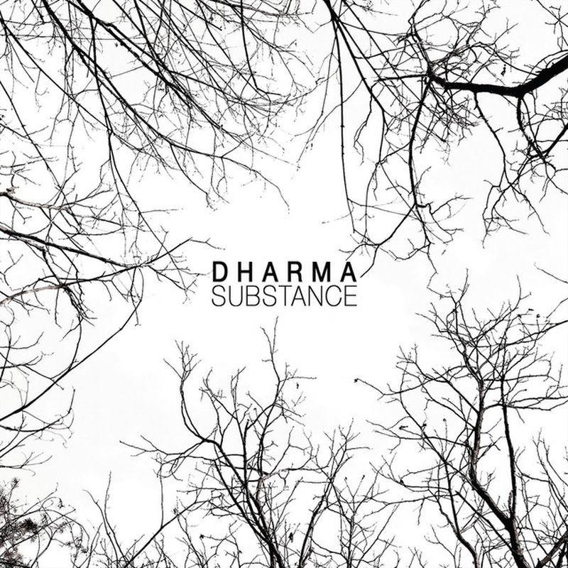 dharma.jpg