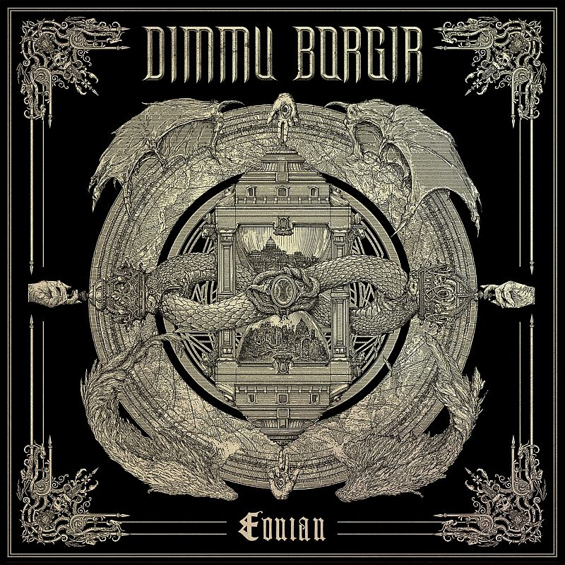 dimmu_borgir_eonian_artwork.jpg