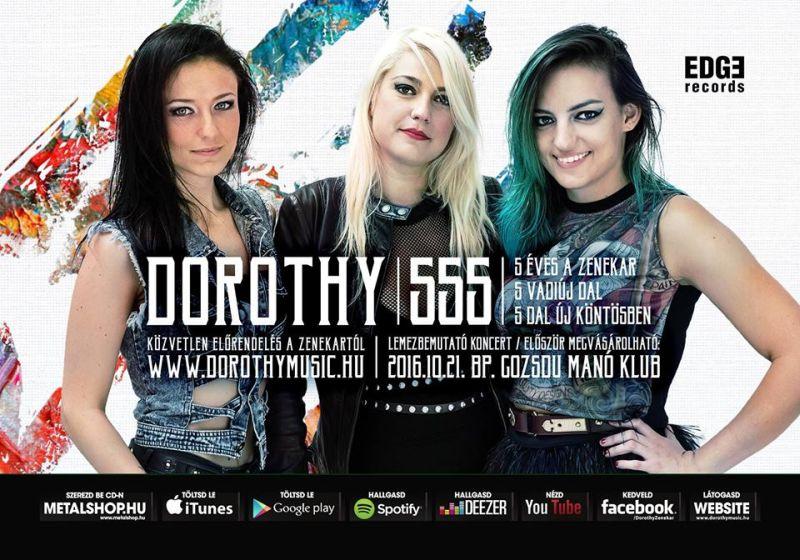 dorothy_2.jpg