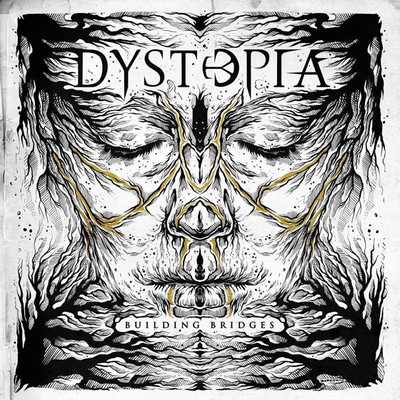 dystopia_cover.jpg