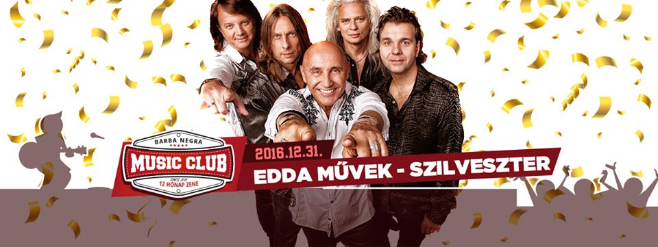 edda_szilveszter.png