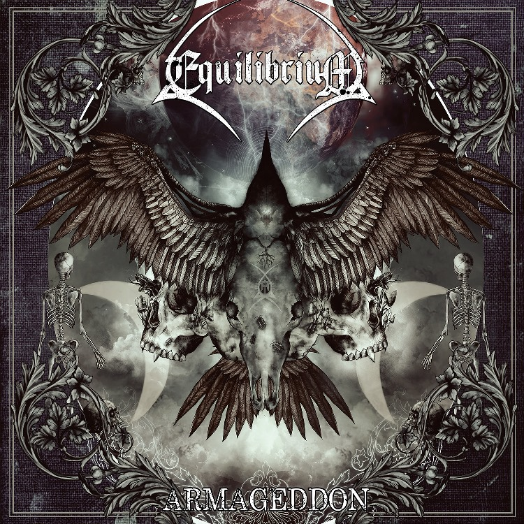 equilibrium-armageddon.jpg