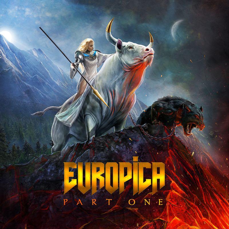 europica_part_one_final_cd_crop.jpg