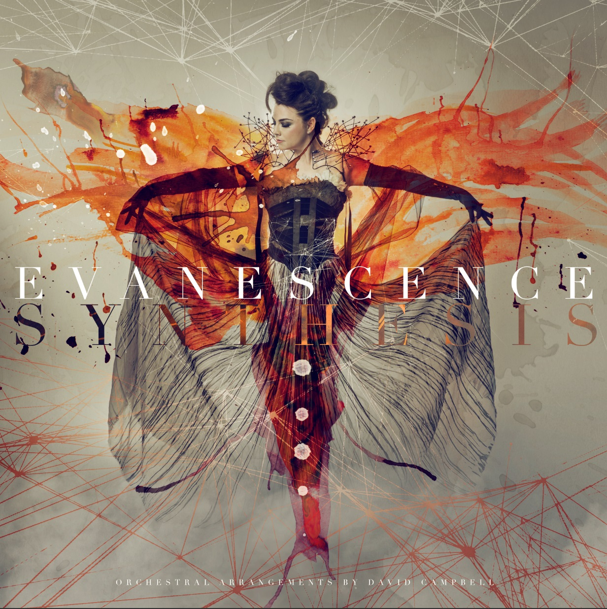 evanescence_synthesis_album_cover-142108074.jpg