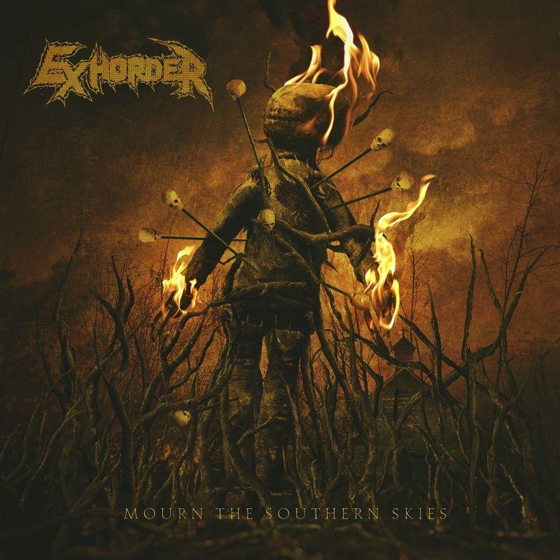 exhorder_mourn_the_southern_skies_artwork.jpg