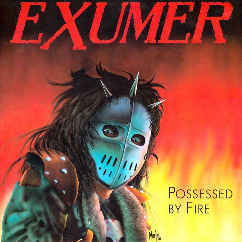 exumer_1.jpg