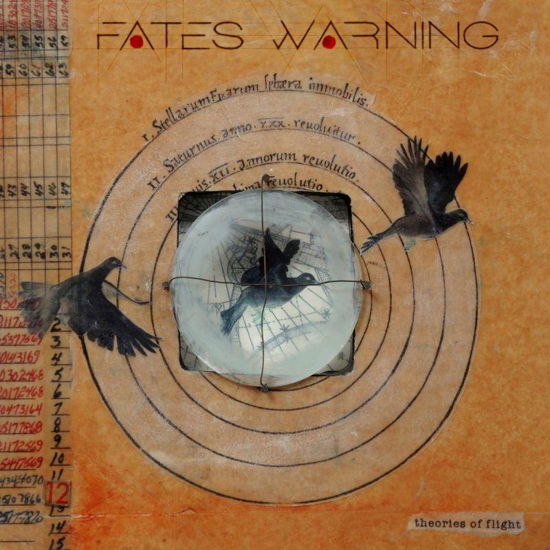 fates_warning.jpg