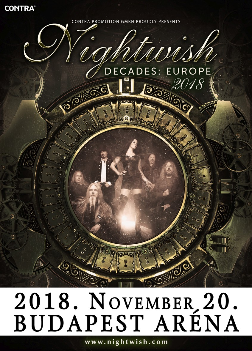 flyer_nightwish_2018_poster_bud_net.jpg