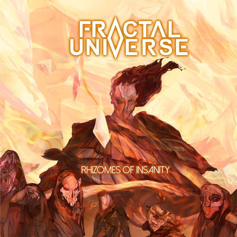 fractaluniverse-roi-cv-3k.jpg