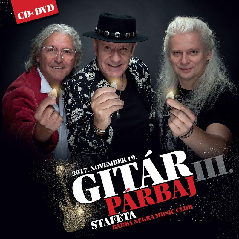 gitarparbaj_3_cover_2000.jpg
