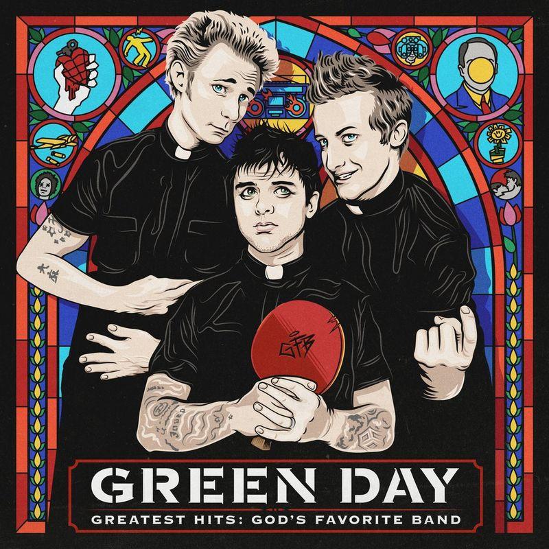 green_day_greatest_hits.jpg