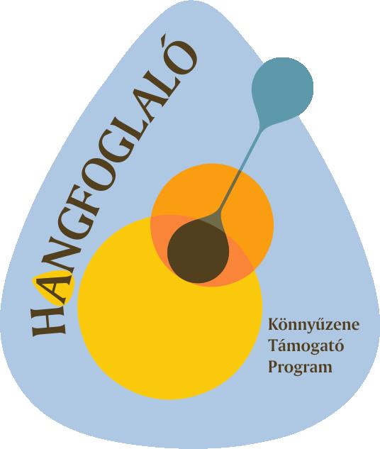 hangfoglalo_logo.png