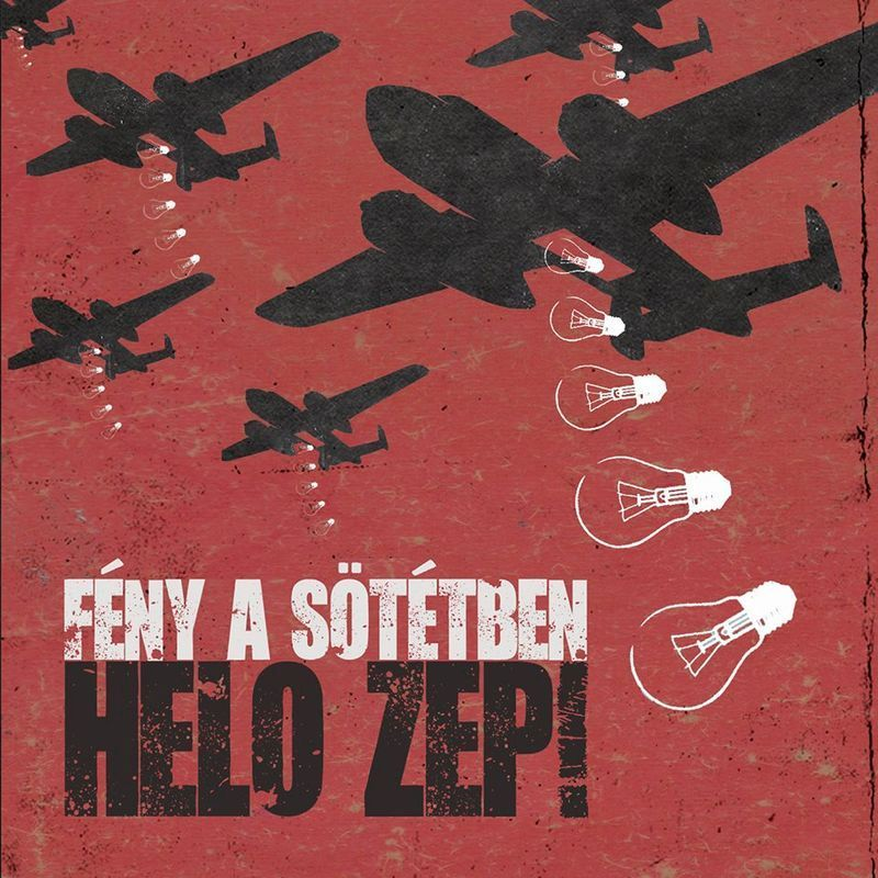 helo_zep.jpg