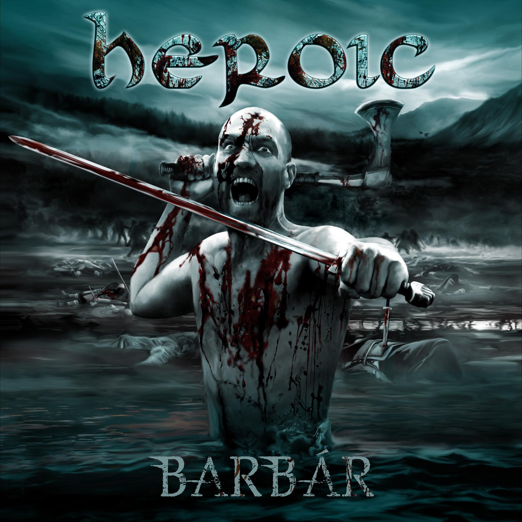heroic_front.jpg