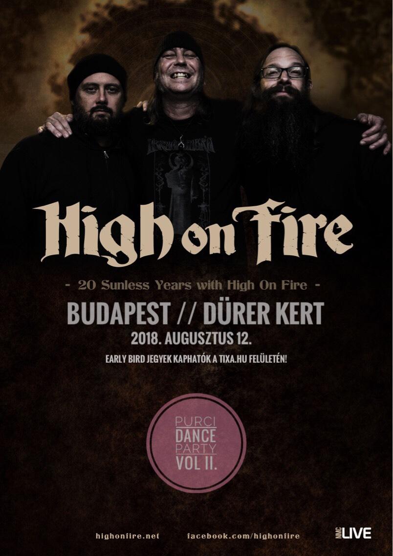 high_on_fire_2018_budapest_flyer1.jpg