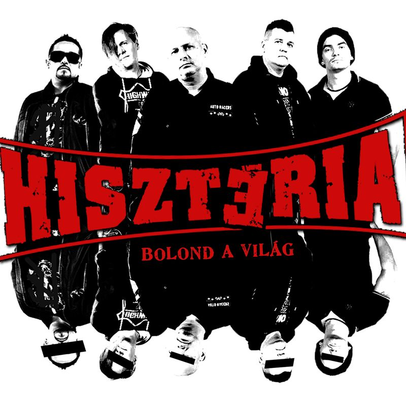 hiszteria_bolond_a_vilag_cover_2000.jpg