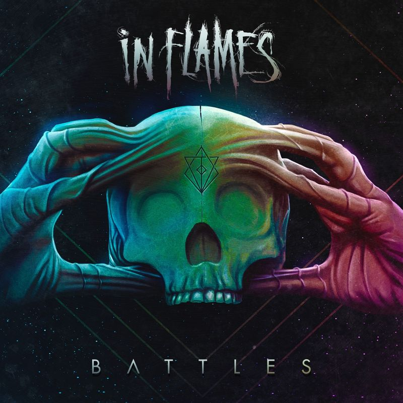 in_flames_battles_artwork.JPG