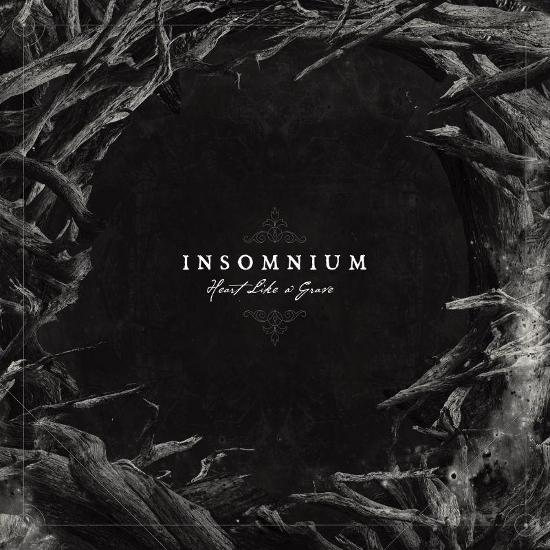 insomnium_4.jpg