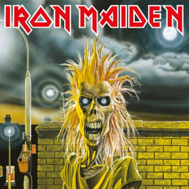 iron-maiden-cover_20021209.jpg