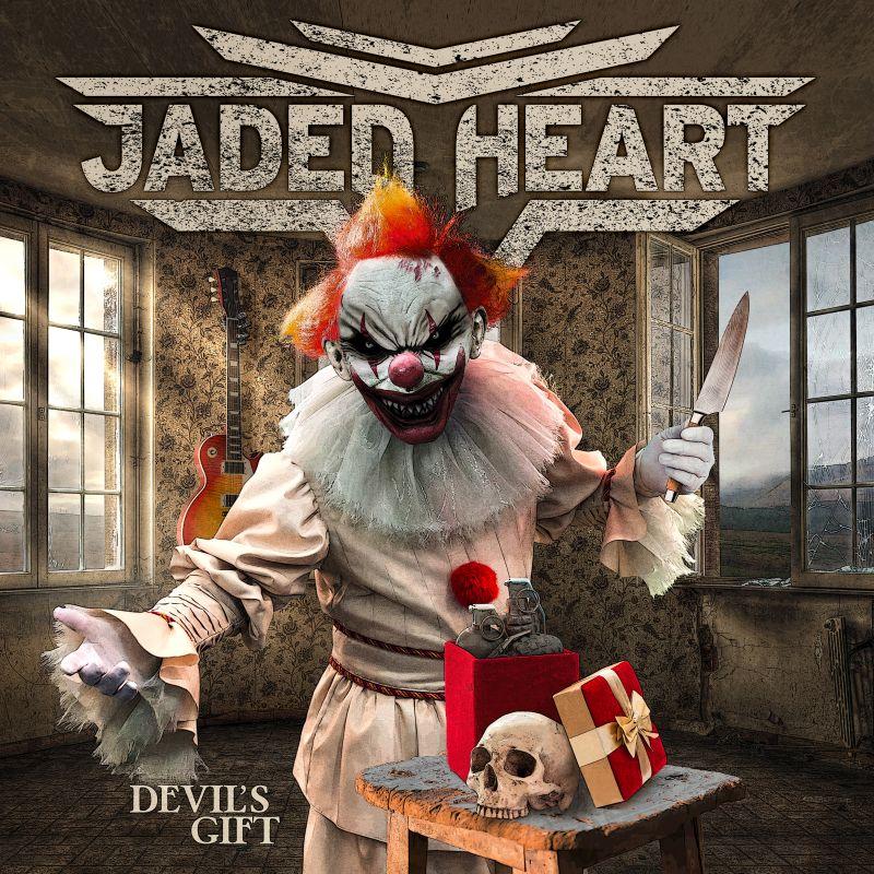 jadedheart_devilsgift_hires.jpg